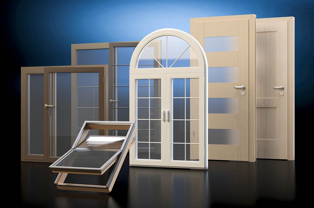 finestre in lengo