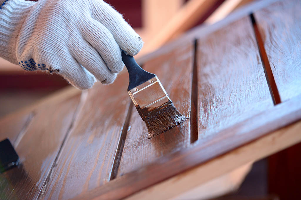 restauro serramenti legno